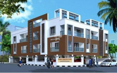 karan-simpcon-homes-in-thiruvanmiyur-elevation-photo-nhz