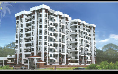bhide-bhadane-bhidewadi-apartments-in-vadgaon-elevation-photo-1ehk