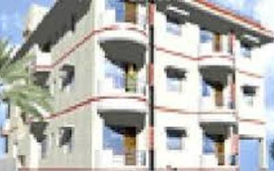 prakruthi-apartments-in-hebbal-elevation-photo-ydf