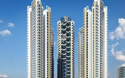rajesh-tattva-in-thane-west-elevation-photo-cgg