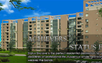 achievers-status-enclave-in-sector-49-elevation-photo-1lp7