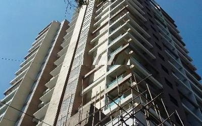 ornate-universal-nutan-annexe-in-prem-nagar-goregaon-west-elevation-photo-hdo