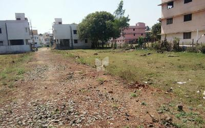 madras-city-ss-garden-in-kovur-elevation-photo-1wzx