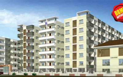 deccan-arcade-in-raja-rajeshwari-nagar-elevation-photo-dyi
