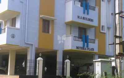 ms-mithra-flats-in-poonamallee-elevation-photo-g7k