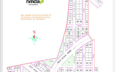 bhashyam-premium-county-in-maheshwaram-master-plan-1lyv