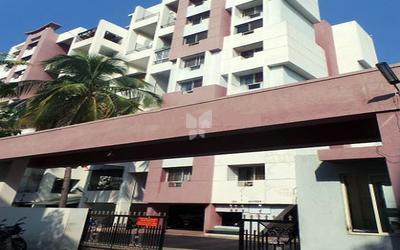 kate-tarangan-residency-in-dhayari-elevation-photo-1xzw