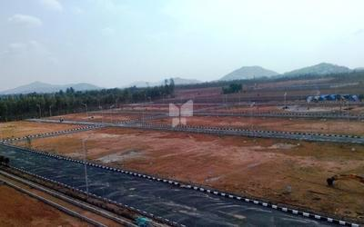 adisesh-green-city-phase-iii-in-narasapura-elevation-photo-1vzn