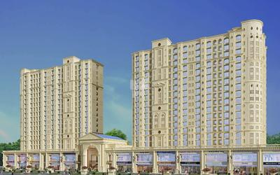 hiranandani-the-walk-castalia-in-patlipada-elevation-photo-wn1.