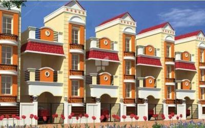 nkg-chandesh-apartment-in-poonamallee-elevation-photo-law.