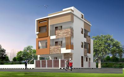 lakshana-flats-in-vengaivasal-elevation-photo-1ged
