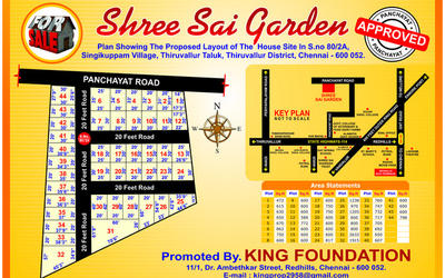shree-sai-garden-in-thiruvallur-2ya