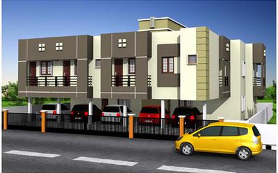 senthu-bala-homes-in-urapakkam-2dj