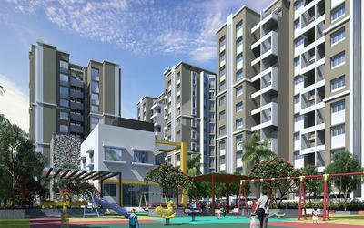 revell-orchid-phase-2-in-pimpri-chinchwad-elevation-photo-13nj
