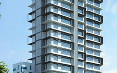royal-pearl-in-malad-west-elevation-photo-p4k