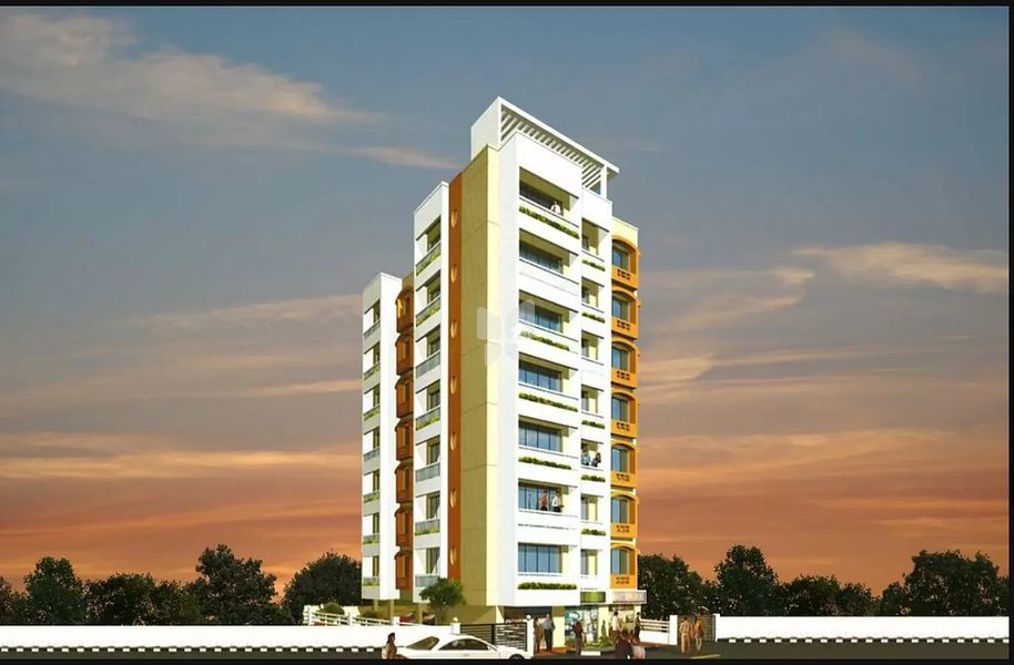 Gujrat Annapurna Avenue - Project Images