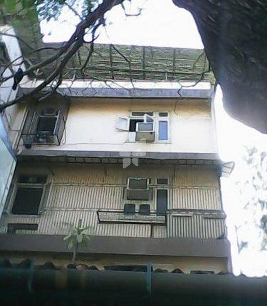 Mahaavir Ashish Apartments - Project Images