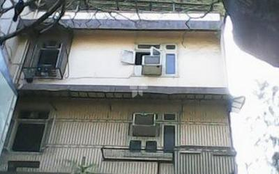 mahaavir-ashish-apartments-in-new-panvel-elevation-photo-djd