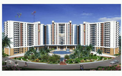 platinum-city-in-yeshwanthpur-elevation-photo-elr