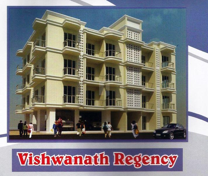 Prime Vishwanath Regency - Project Images