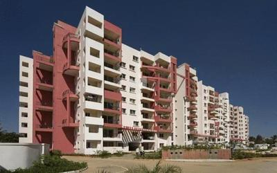 bren-splendor-in-marathahalli-elevation-photo-qqe