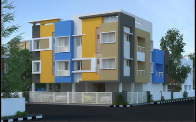 parvathi-enclave-in-selaiyur-elevation-photo-1qp1