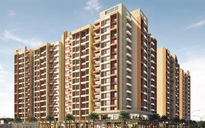 poonam-park-view-in-virar-west-elevation-photo-1xoj