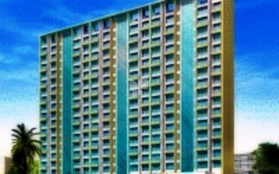 shah-elite-in-sector-27-kharghar-elevation-photo-ivr
