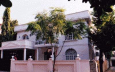 bhaggyam-sanjaymllulah-in-alwarpet-elevation-photo-jhr
