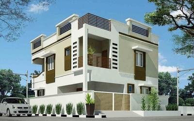 mj-homes-in-kandigai-elevation-photo-1fhe