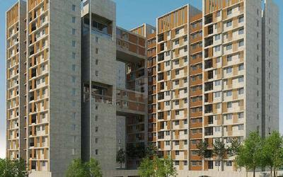 ozone-urbana-heights-in-devanahalli-elevation-photo-tky