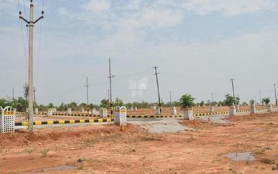suvarna-bhuvi-shamshabad-plot-in-shamshabad-elevation-photo-1wzj