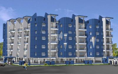 royal-signature-in-somajiguda-elevation-photo-1dbl