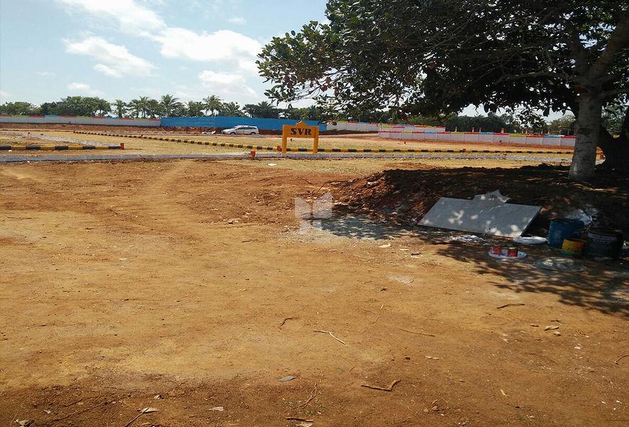 SVR Nagar - Project Images