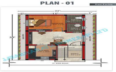 jayabharath-cosmo-city-in-umachikulam-floor-plan-2d-h7d
