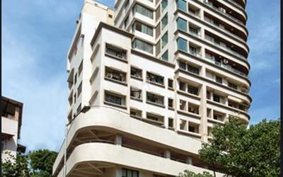godshalwar-shaalin-in-dadar-west-elevation-photo-bku