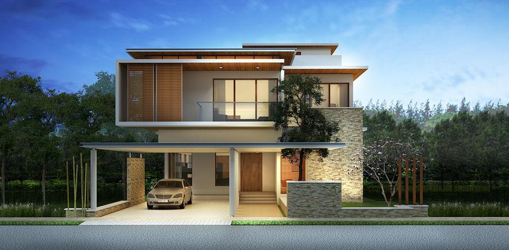 Mantri Signature Villas In Sholinganallur Chennai Price