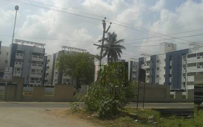 gauravv-apartment-in-sholinganallur-elevation-photo-fw4