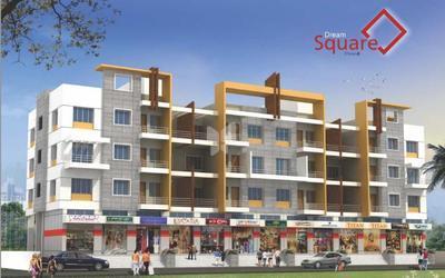 omkar-dream-square-2-in-lohegaon-elevation-photo-1zae
