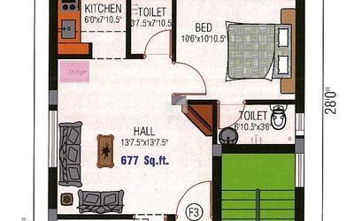 ss-ashok-homes-in-kundrathur-1m1r