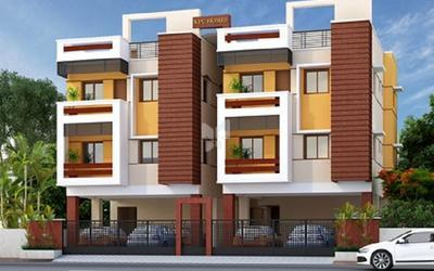 kpc-premier-enclave-in-kolapakkam-elevation-photo-1u5m
