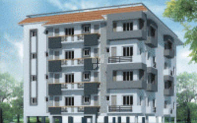 ashritha-apartment-in-electronic-city-elevation-photo-oth
