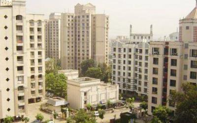 nexus-hyde-park-residency-phase-1-in-manpada-elevation-photo-1erx