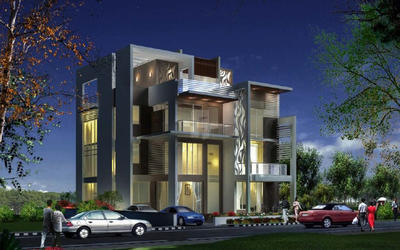 ansal-api-amara-villas-in-sector-67-elevation-photo-1mbm