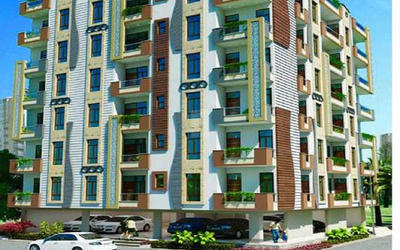 jindal-homes-in-sector-121-elevation-photo-1qec