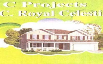 j-c-royal-celestia-in-doddaballapur-elevation-photo-xvp