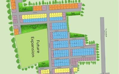 garden-city-in-chandapura-5rd