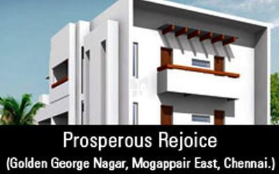 prosperous-rejoice-in-mogappair-elevation-photo-vpg