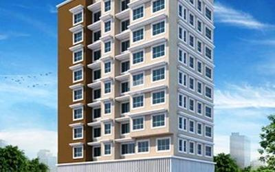 sudhanshu-anurag-chs-ltd-in-kanjurmarg-east-elevation-photo-110s