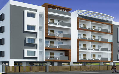 i1-sai-ram-brindavan-in-electronic-city-elevation-photo-vm0